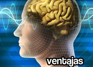 ventajas de la neuromodulación