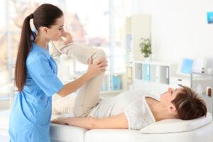 beneficios-de-la-fisioterapia